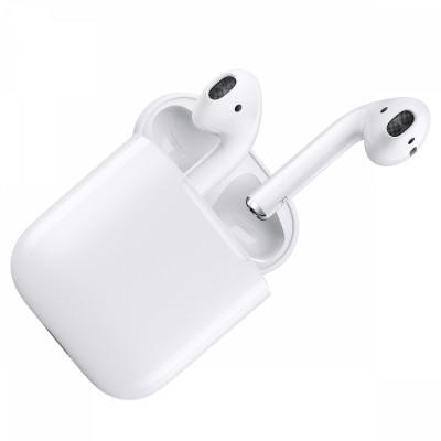 果迷注意了!蘋果這3項產品未列入關稅緩徵名單