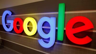 批美移民機構侵犯人權 逾600名谷歌員工連署籲拒絕合作