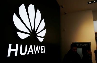WSJ爆:華為員工協助非洲多國政府監控國內政敵