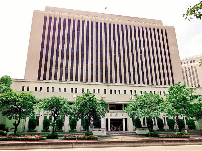 7月國銀人民幣存款 個人戶大降剩3成
