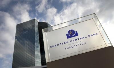 歐洲央行也遭駭!資料庫網站訂閱戶個資恐外洩