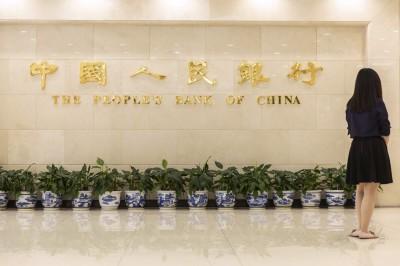 中經濟支撐力受挑戰 小摩:美新關稅傷害多深難預測