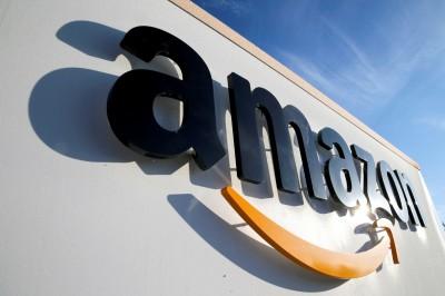 亞馬遜因應數位稅  向法國賣家開刀增收3%費用!