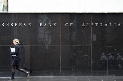 提振經濟 澳洲央行不排除再度降息
