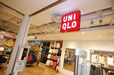 拒買衝擊!南韓Uniqlo業績大掉7成 擬讓員工放「有薪假」