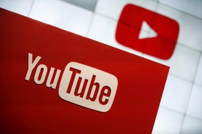 僅分紅就月入2千萬?中國網紅「出海」在YouTube大賺