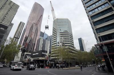 反送中》澳洲也成港富豪移居選擇  投資1億可申請永久居留