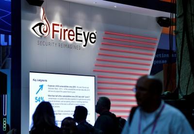 資安公司火眼:中國駭客正對美國癌症研究機構下手