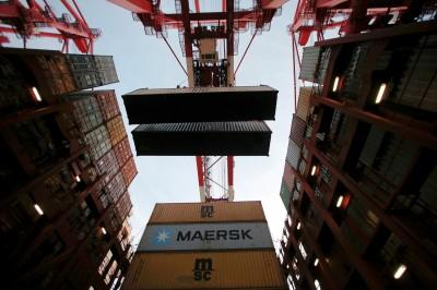 打貿易戰來這招...上海自貿區50條措施大減稅及補貼