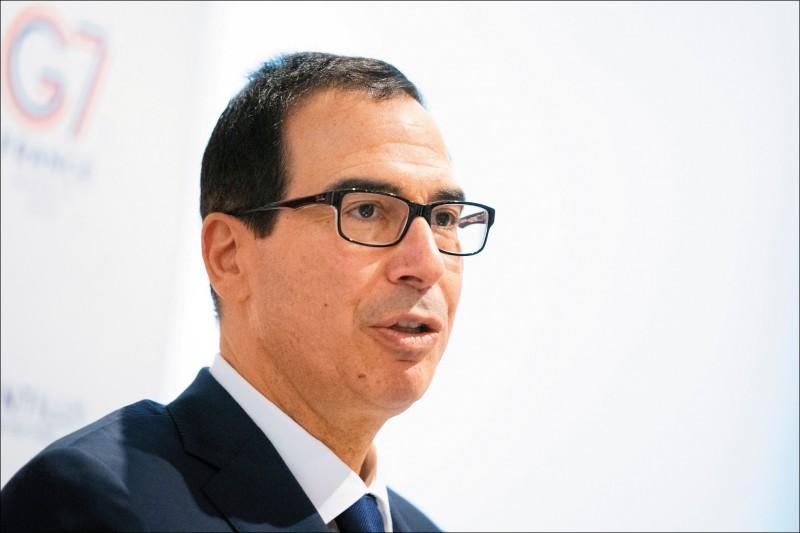 美公告加徵關稅 中:持續溝通盼取消