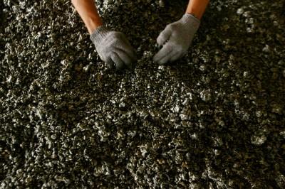 印尼政府宣佈:明年1月1日起停止鎳礦出口