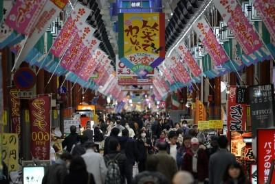 日本消費稅新制受惠者! 賣「這東西」業績暴增3倍