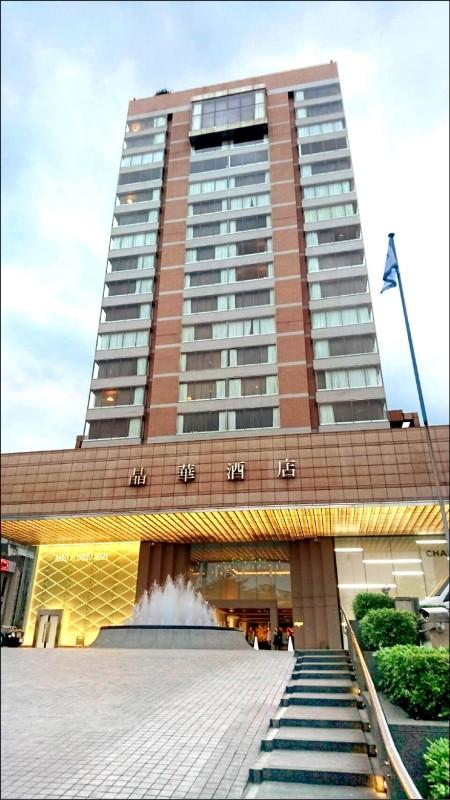 飯店業受惠貿易戰 日韓旅客7月增逾1成