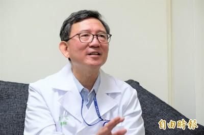 大名醫開講》王明鉅:要健保費不漲  唯有這招..