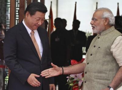 RCEP拼年內完成談判 印度仍懷疑中市場保護政策