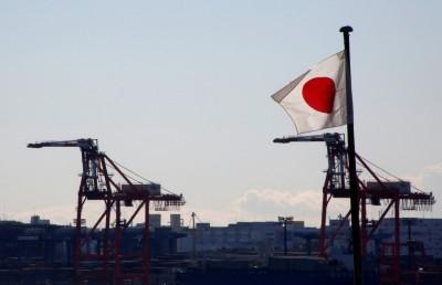慘!日本工具機8月訂單額跌破900億日圓 創2013年2月來新低