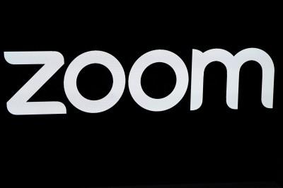 中國用戶連不上!美國視訊會議平台Zoom疑遭北京封鎖