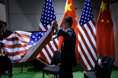 再釋善意?中國公布首批對美關稅排除清單