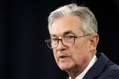 經濟學家:推動Fed降息的不會是川普推文 而是...