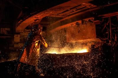印尼欲再禁鋁、銅礦出口 官員:挾礦產以令中國