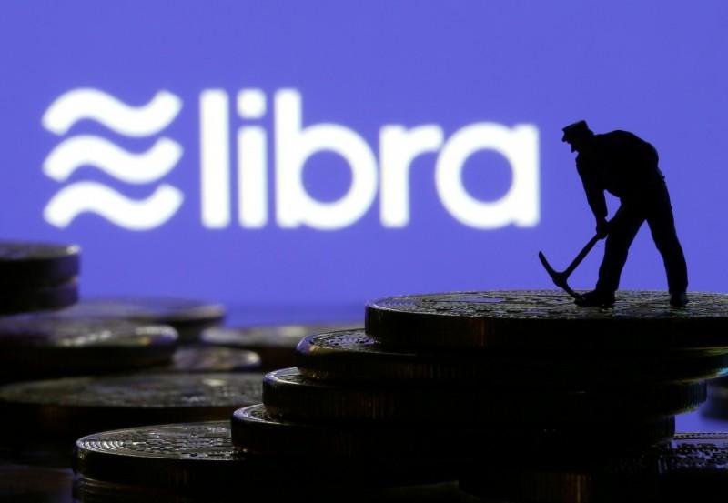 歐盟憂威脅金融穩定 全球監管機構將質詢Libra代表