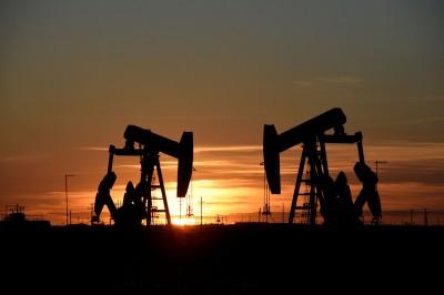 沙國石油缺口能靠美國彌補?  專家看衰