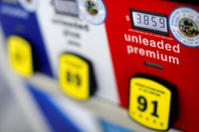沙國出事料推升美國油價 這州車主衝擊最大