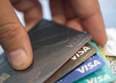 新創支付搶市場 埃森哲研究:銀行將在2025年損失8.6兆