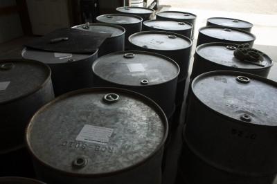 沙國產能恢復速度比預期快  國際油價大跌5%