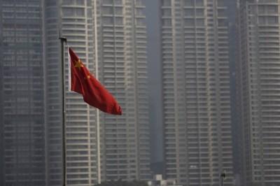 若不大膽改革 世銀:中國2030年代GDP成長恐剩1.7%