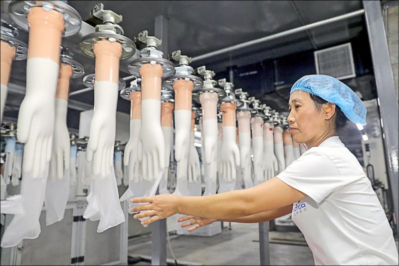 世銀:中國不改革 2030年GDP恐剩1.7