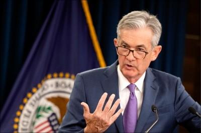 Fed連2次採「鷹式降息」 投信:估今年不再降息