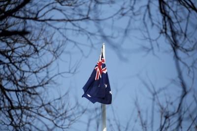 澳洲8月失業率創1年多新高 澳幣應聲貶至2週新低