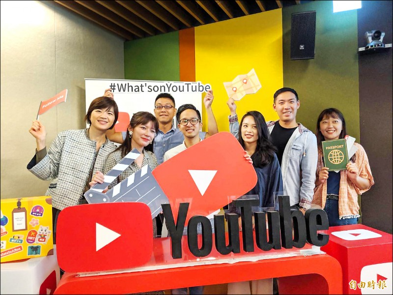 國人不愛國旅 YouTuber揭謎底