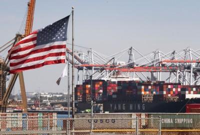 美方再釋善意? 將排除437項中國商品關稅