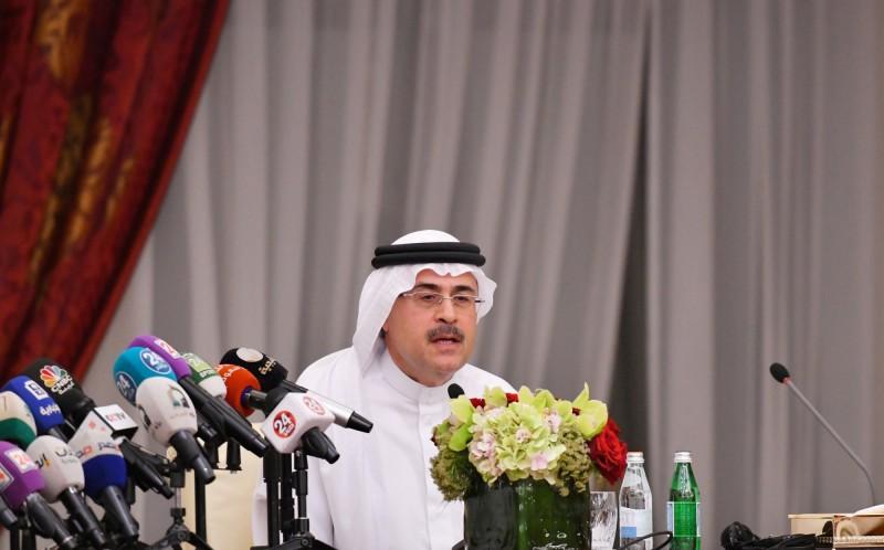 沙烏地阿美執行長:9月底恢復全部石油產能