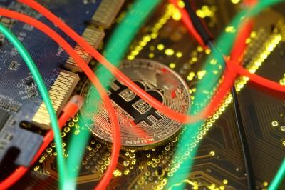 加密貨幣新篇章!洲際交易所推出實物交割比特幣期貨