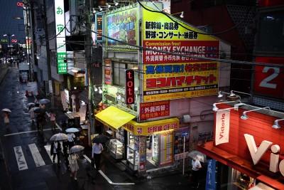 日本消費稅上漲!調查:中小企業業務受影響、未做好充分應對
