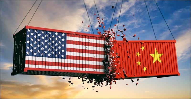 歐商會示警︰防中「國有經濟」復活