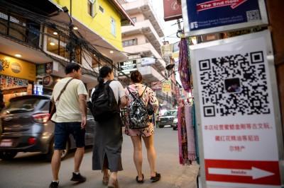亞太區超愛用數位支付  去年營收27兆領先全球