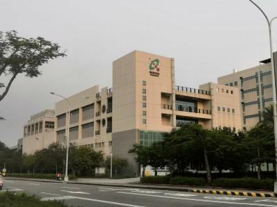 台商回流又一家 南茂科技要在台南投資151億元