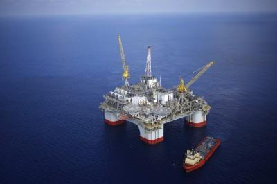 墨西哥要搶美企10億桶原油!政策轉彎、勢在必得