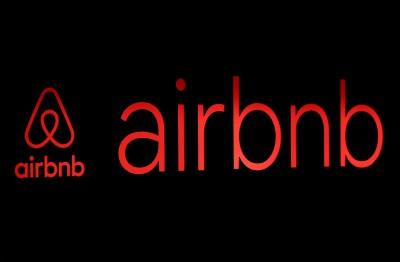 Airbnb傳打算跳過IPO 2020年直接掛牌上市!