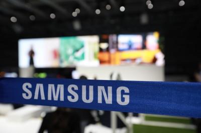 慘!市佔僅0.7%...三星傳關閉惠州廠 退出中國智慧型手機生產