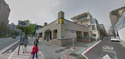 松江南京站地上權案 下週一將公告招標