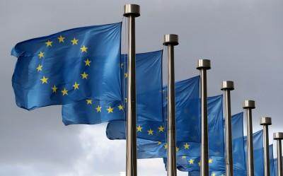 擺脫避稅天堂臭名 瑞士、阿聯將脫離歐盟黑名單