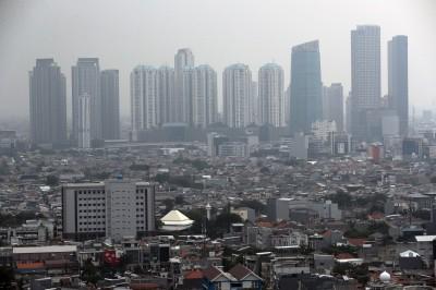 東南亞成貿易戰勝利組  印尼竟成「唯一輸家」