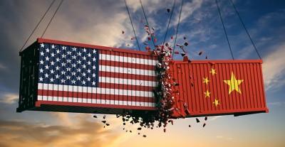 中國訪問學者竊取技術   美國FBI向各大學示警