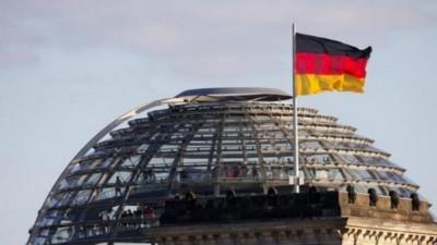 德國變成「歐洲病夫」,經濟面臨內憂外患