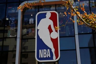 中國全面封殺!蒙牛乳業終止與NBA的一切商業合作